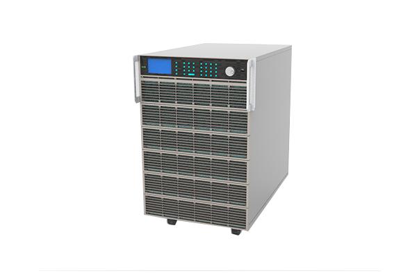 宽范围大功率直流电子负载EL51000E系列